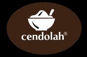 Cendolah Logo